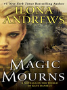 Magic Mourns (eBook): A Companion Novella to <i>Magic Strikes</i>: A Penguin eSpecial from Berkley