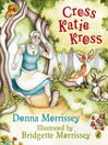 Cross Katie Kross (eBook)