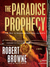 The Paradise Prophecy (MP3)