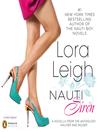 Nauti Siren (MP3): A Novella from Nautier and Wilder