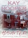 Haunted (eBook)