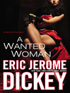 A Wanted Woman (eBook)