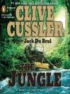 The Jungle (MP3): Oregon Files Series, Book 8