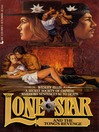 The Tong's Revenge (eBook): Lone Star Series, Book 59