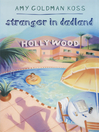 Stranger in Dadland (eBook)