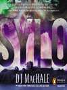 Sylo (MP3): Sylo Series, Book 1