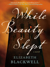 While Beauty Slept (eBook)