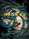 This Wicked Game (eBook)