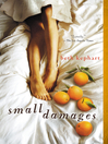 Small Damages (eBook)