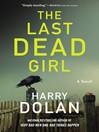 The Last Dead Girl (eBook)