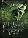 Under Heaven (MP3)