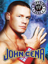 Ringside Seat: John Cena (eBook)