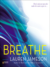 Breathe (MP3)