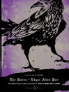 The Raven (eBook): Tales and Poems