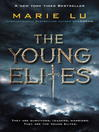 The Young Elites (eBook): The Young Elites Series, Book 1