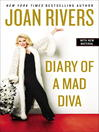 Diary of a Mad Diva (eBook)