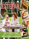 La cocina de los Estefan (eBook)