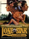 The Montana Marauders (eBook): Lone Star Series, Book 140