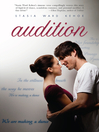 Audition (eBook)