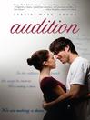 Audition (eBook)