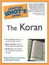 The Complete Idiot's Guide to the Koran eBook