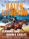 Sixguns and Double Eagles eBook