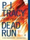 Dead Run (eBook): Monkeewrench Series, Book 3