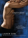Captivated (eBook): Phantom Corps Series, Book 3