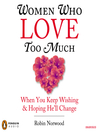 Women Who Love Too Much (MP3)