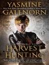Harvest Hunting (eBook): Otherworld Series, Book 8