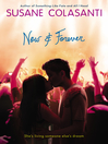 Now and Forever (eBook)