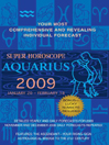 Aquarius (eBook)