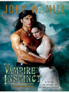 Vampire Instinct (eBook): Vampire Queen Series, Book 7