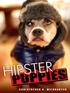 Hipster Puppies (eBook)