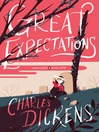 Great Expectations (eBook): Penguin Classics Deluxe Edition