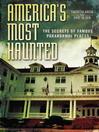 America's Most Haunted