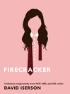 Firecracker (eBook)