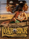 In the Cherokee Strip (eBook): Lone Star Series, Book 44