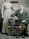 McTeague (eBook)