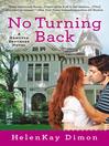 No Turning Back (eBook)