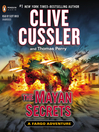 The Mayan Secrets (MP3): Fargo Adventure Series, Book 5