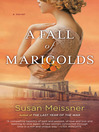 A Fall of Marigolds (eBook)
