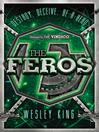 The Feros (eBook)