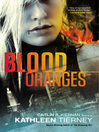Blood Oranges (eBook)