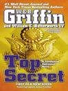 Top Secret (eBook): Clandestine Operations Series, Book 1