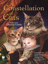 A Constellation of Cats (eBook)