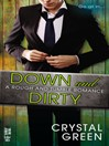 Down and Dirty (eBook)
