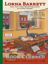 Book Clubbed (eBook)
