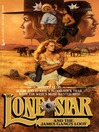 The James Gang's Loot (eBook): Lone Star Series, Book 65