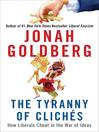 The Tyranny of Cliches (eBook)